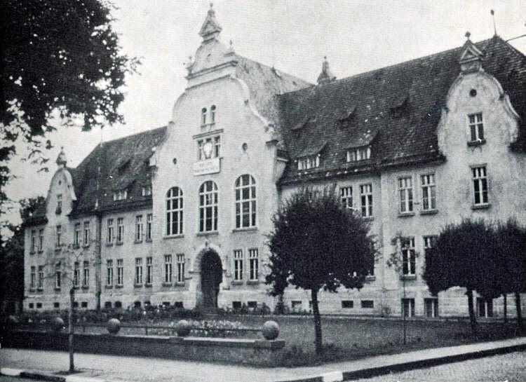 Auf wiedersehen Prussia 1871 (3/3)