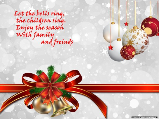 Christmas-christmas-FB Cards copy