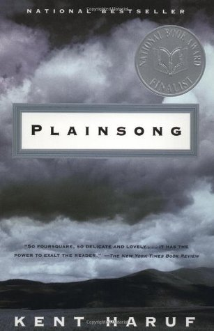 Plainsong Review