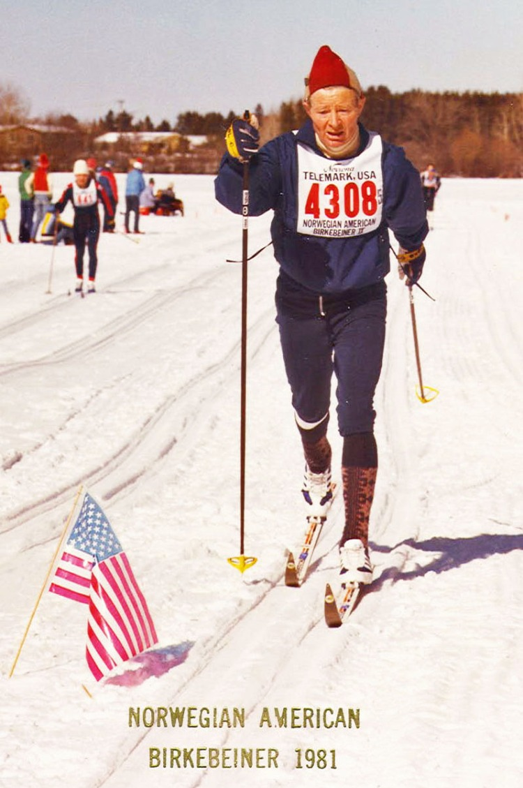 birkebeiner-finish-1981