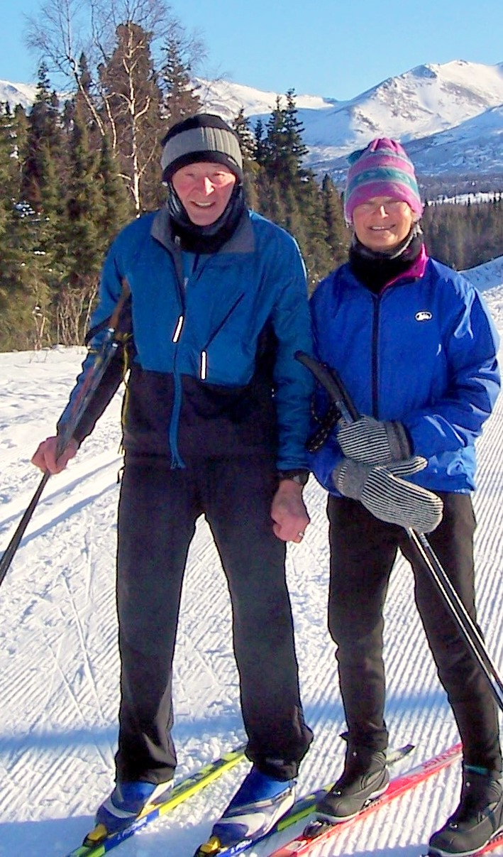 skiing-on-anchorage-trail