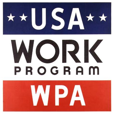 wpa-usa-sign